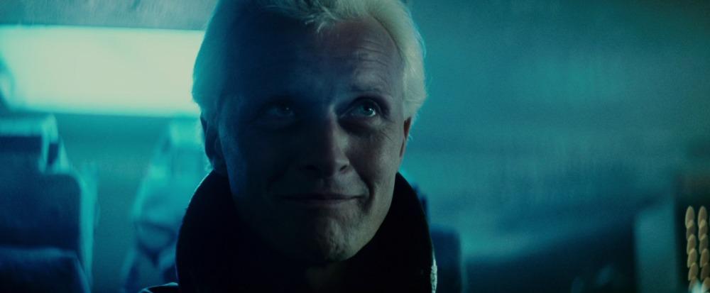 Blade-Runner-048