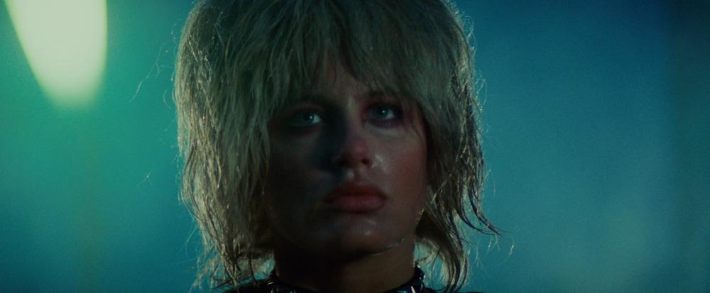 Blade-Runner-054