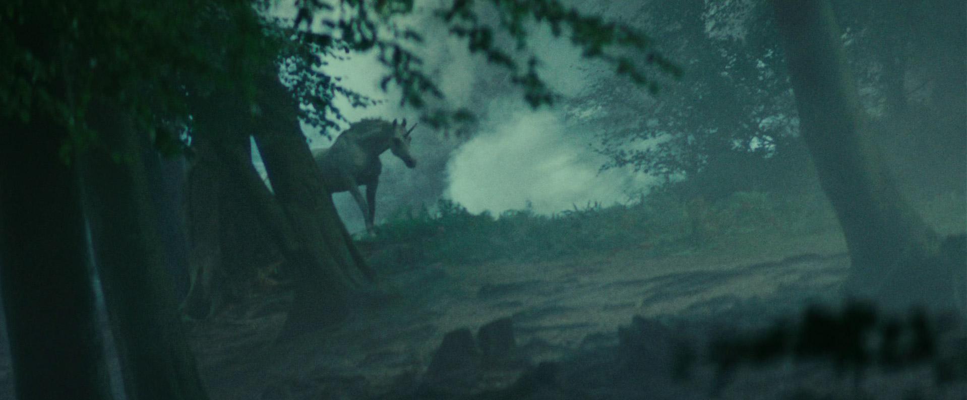 Blade-Runner-060