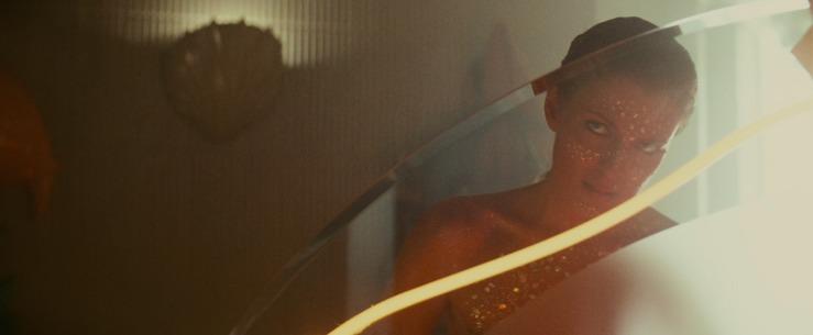 Blade-Runner-071