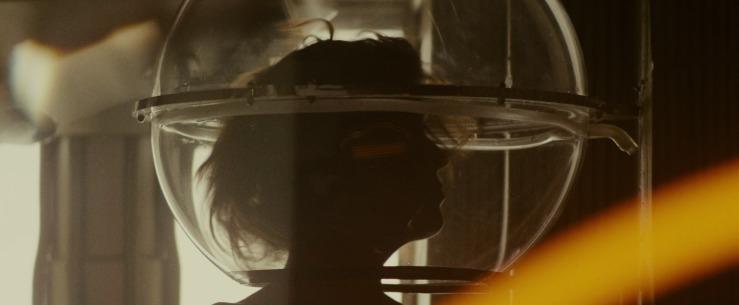Blade-Runner-072