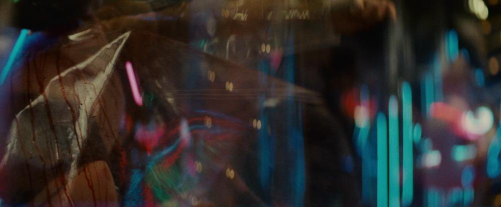 Blade-Runner-079