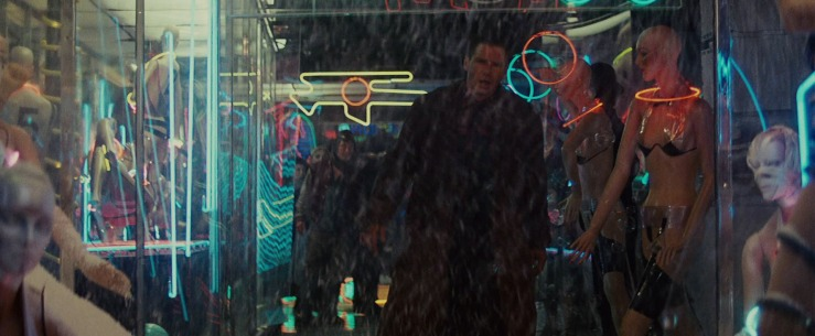 Blade-Runner-083