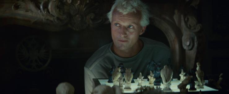 Blade-Runner-120