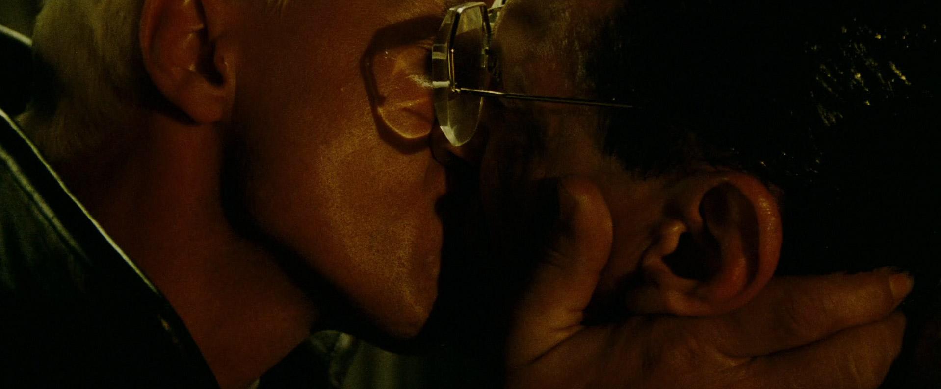 Blade-Runner-132