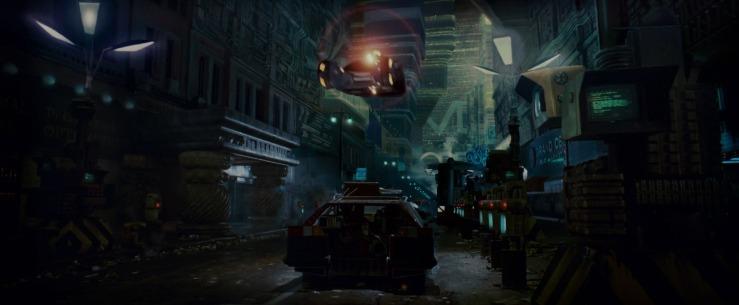 Blade-Runner-137