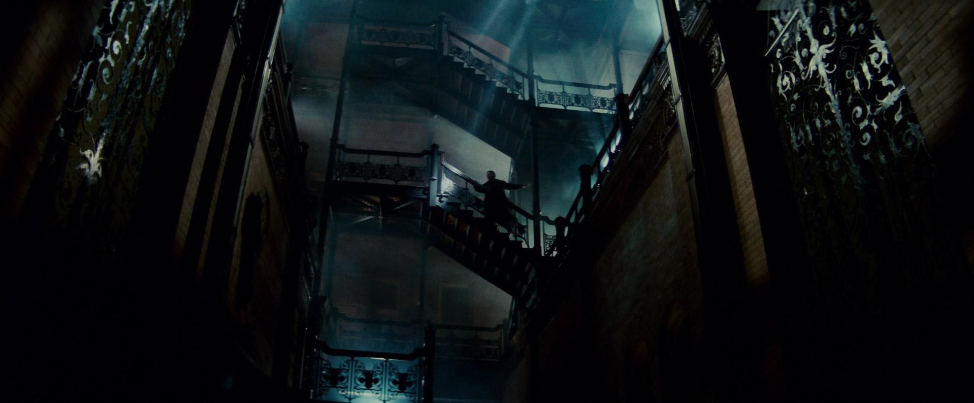 Blade-Runner-140