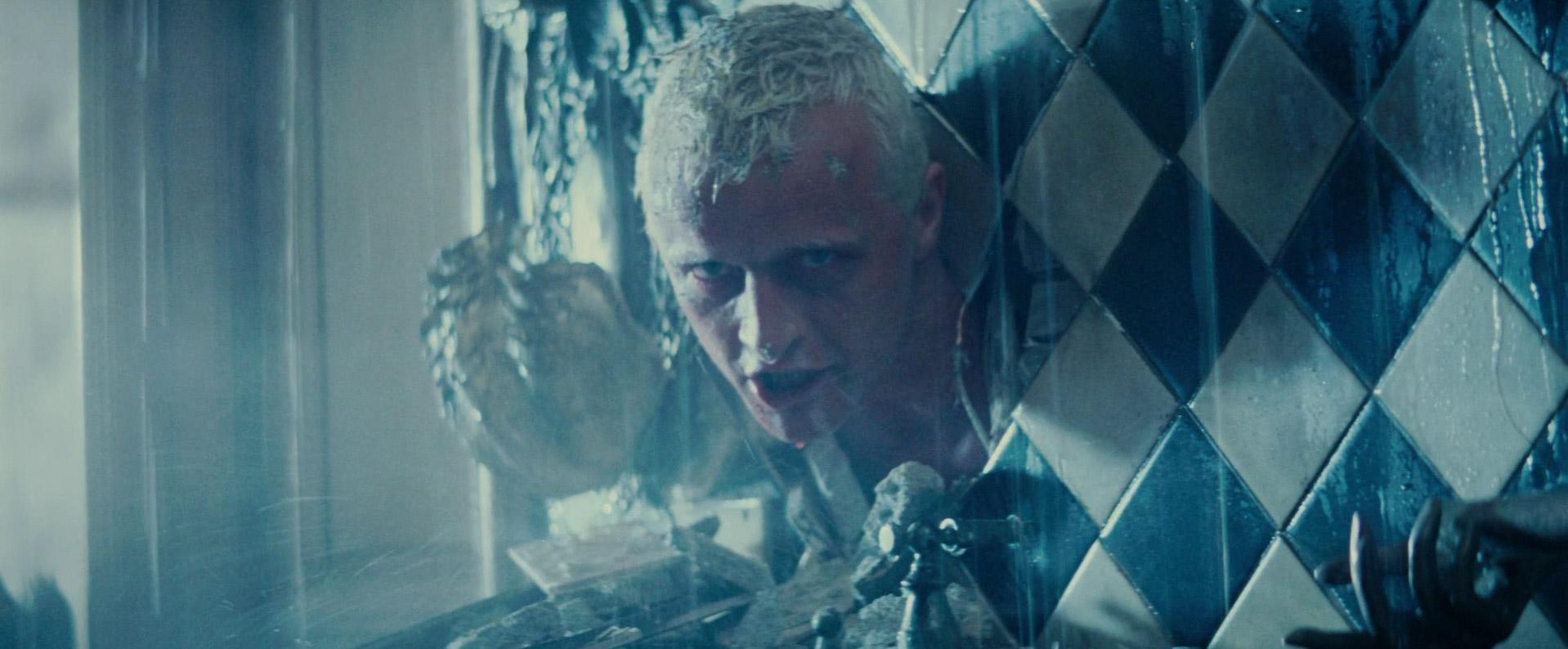 Blade-Runner-162
