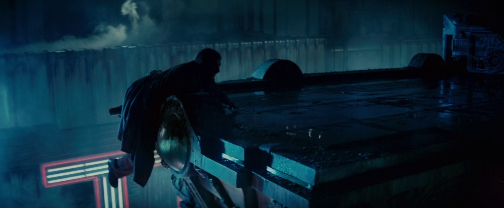 Blade-Runner-166