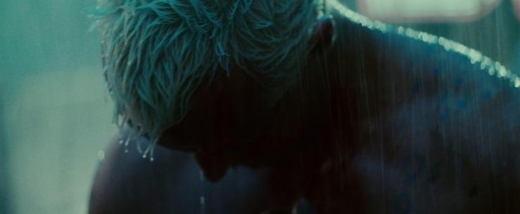 Blade-Runner-173