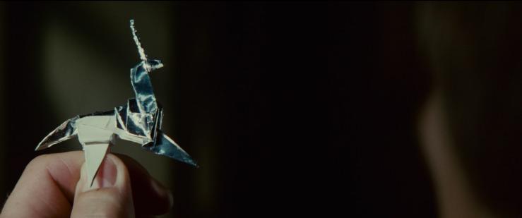 Blade-Runner-182