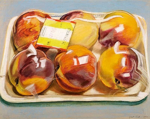 peaches-1971