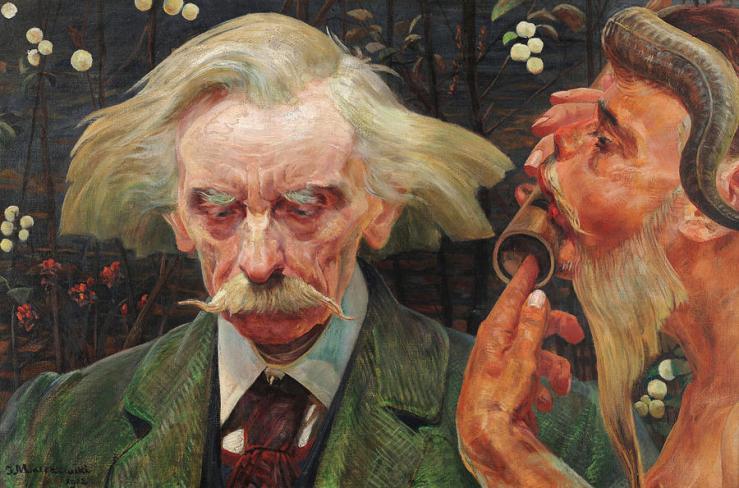 the-unknown-note-1902-jacek-malczewski