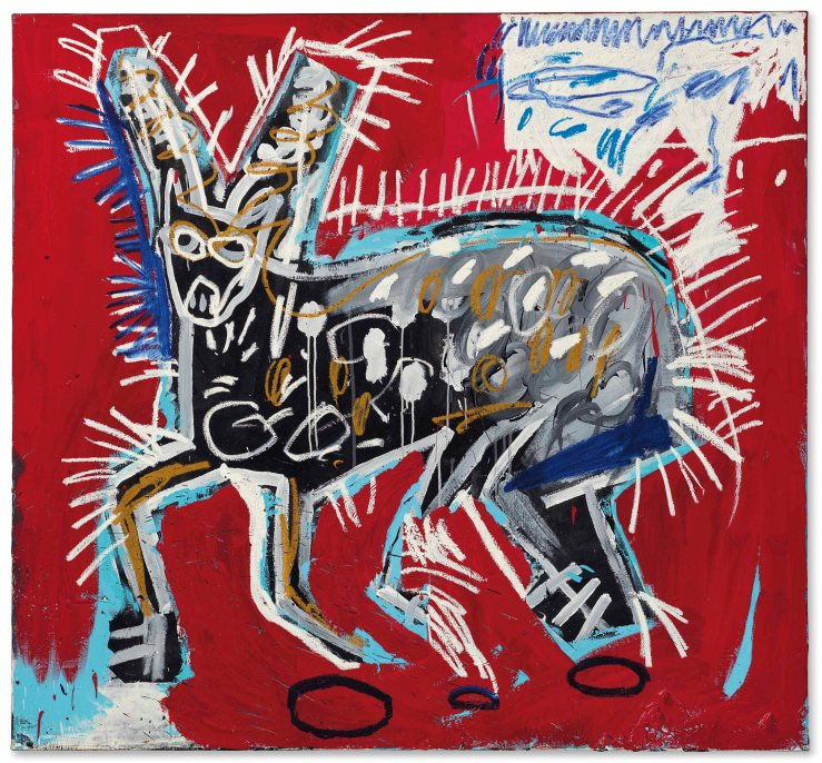 2018_nyr_15968_0033b_000jean-michel_basquiat_red_rabbit