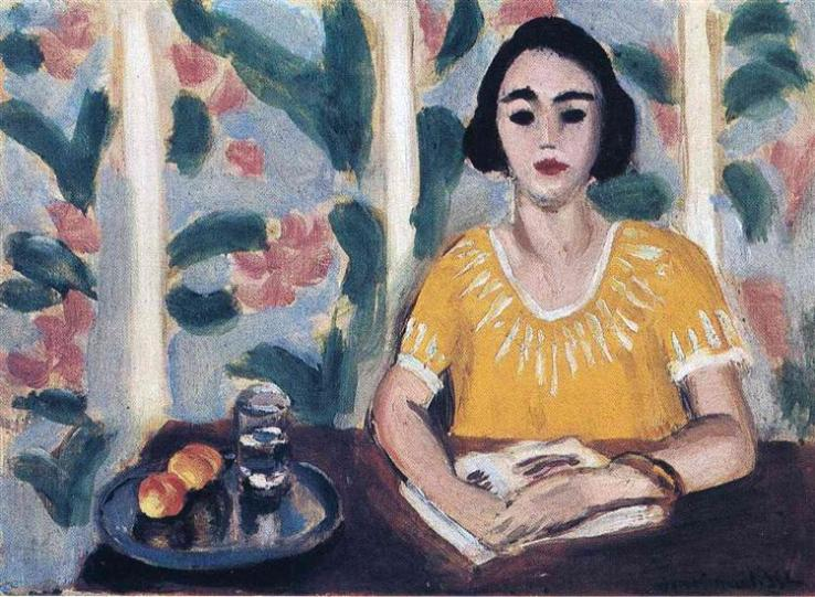woman-reading-with-peaches-1923.jpglarge