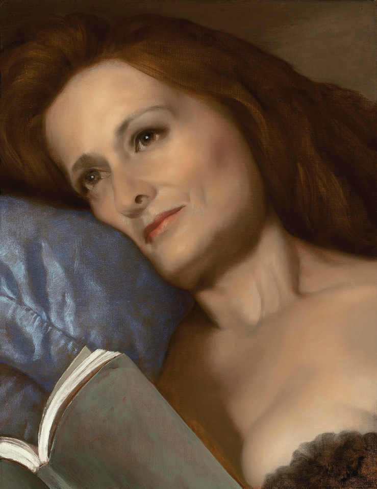 2011_cks_07990_0012_000john_currin_the_pillow