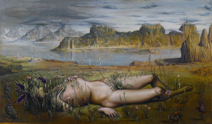 il-sogno-di-asclepio