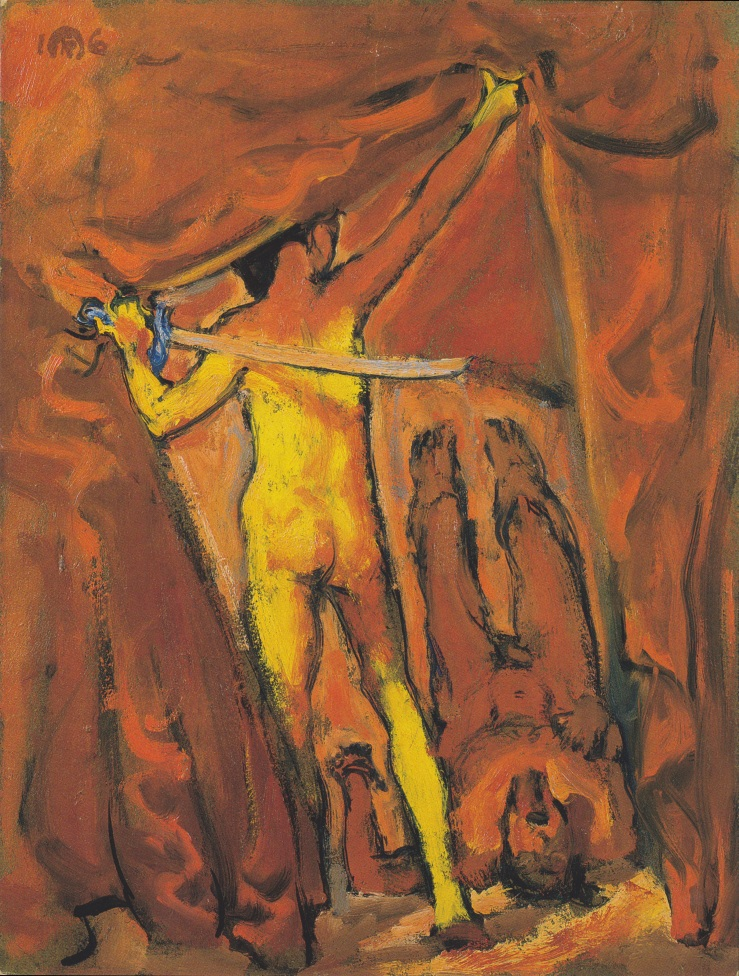 judith-and-holofernes-1916