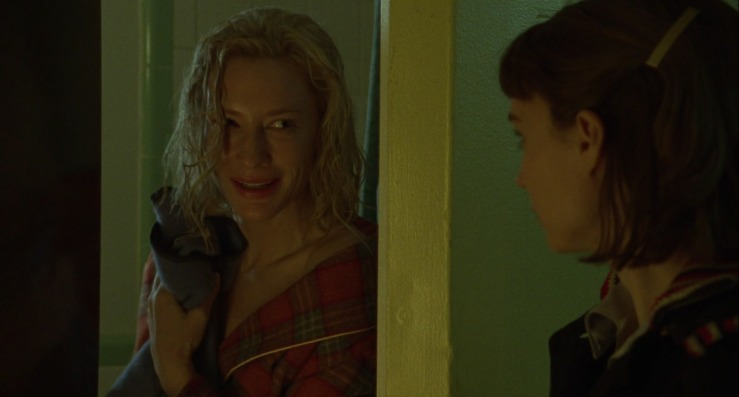 Carol-080