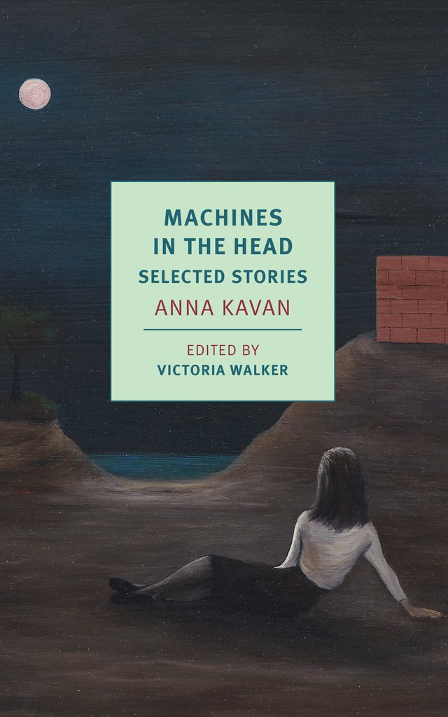 machines_in_the_head_1024x1024