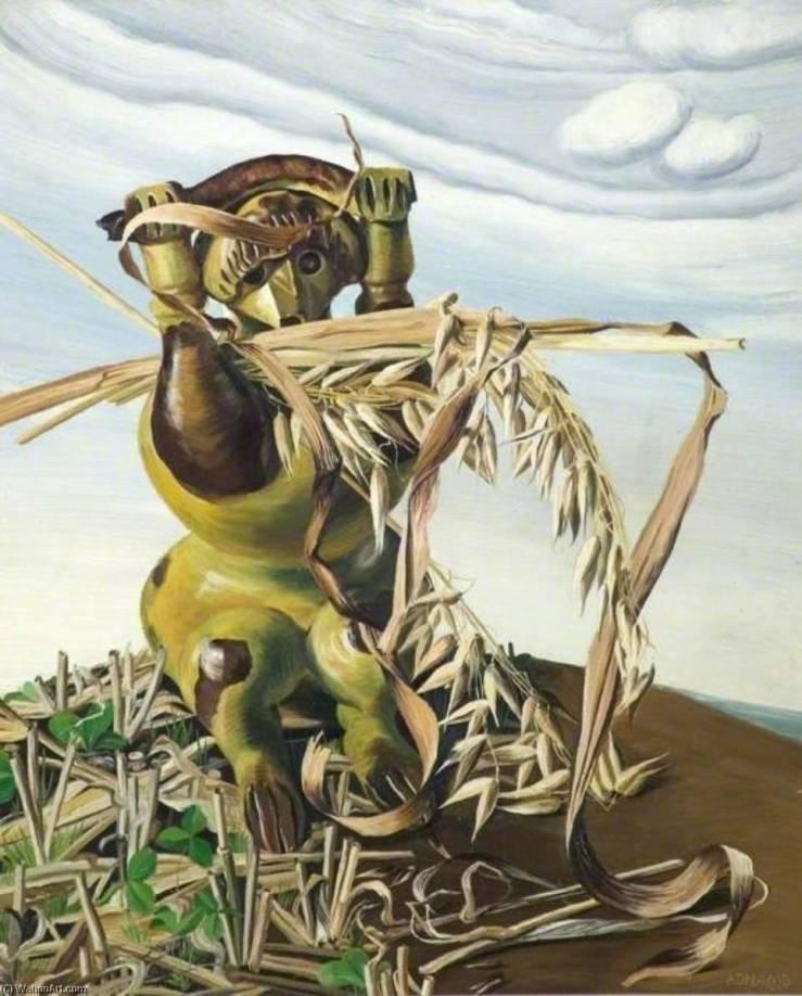 marion-elizabeth-adnams-monkey-harvest
