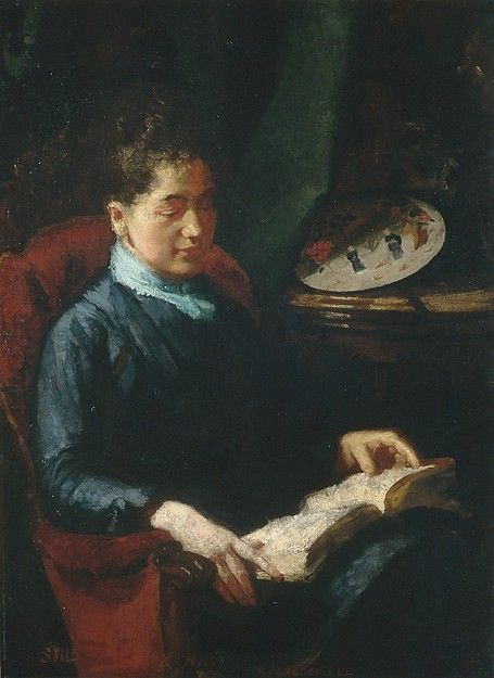 susan-macdowell-eakins-woman-reading-the-met-1470793854_b