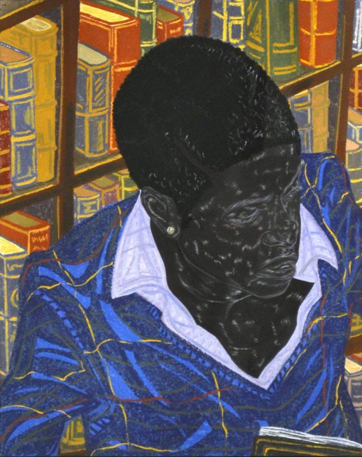 michaelmas-term-framed-hr-cropped-copy-900x1136-1