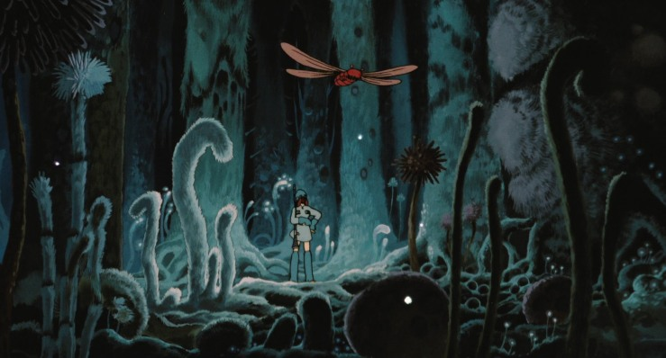 Nausicaa-of-the-Valley-of-the-Wind-013