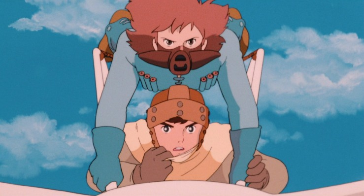 Nausicaa-of-the-Valley-of-the-Wind-101