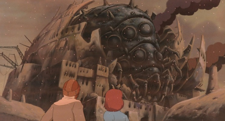 Nausicaa-of-the-Valley-of-the-Wind-104