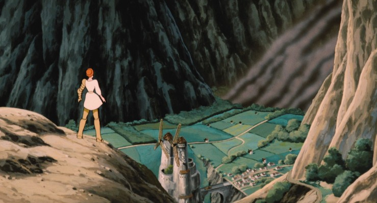 Nausicaa-of-the-Valley-of-the-Wind-107