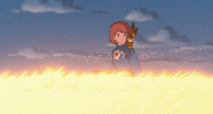 Nausicaa-of-the-Valley-of-the-Wind-131