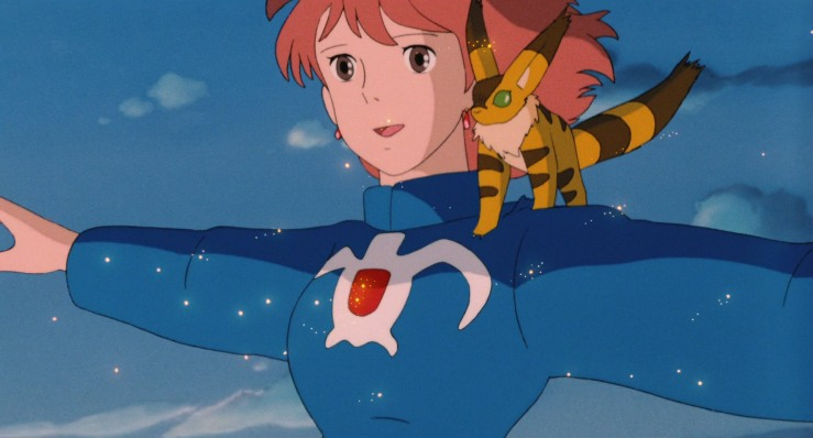 Nausicaa-of-the-Valley-of-the-Wind-132